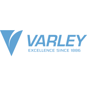 VARLEY GROUP