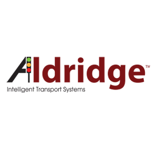 ALDRIDGE INTELLIGENT TRANSPORT SYSTEMS