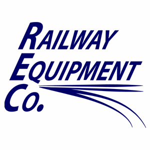RAILWAY EQUIPMENT COMPANY