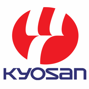KYOSAN ELECTRIC COMPANY
